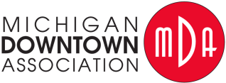 Michigan Downtown Association